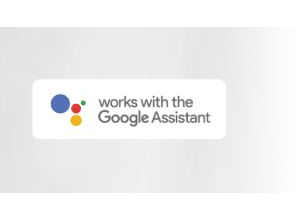 Sonos Beam - Google Assistent