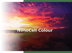 LG SM8600 - Nano Cell