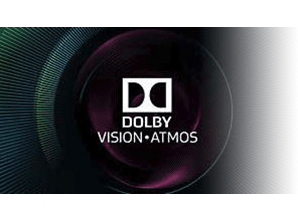 Philips OLED804 - Dolby Atmos Dolby Vision